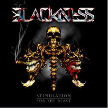 BLACKNESS Blackness--2010--stimulation-for-the-beast--l