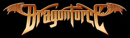 external image dragonforce_logo_L.jpg